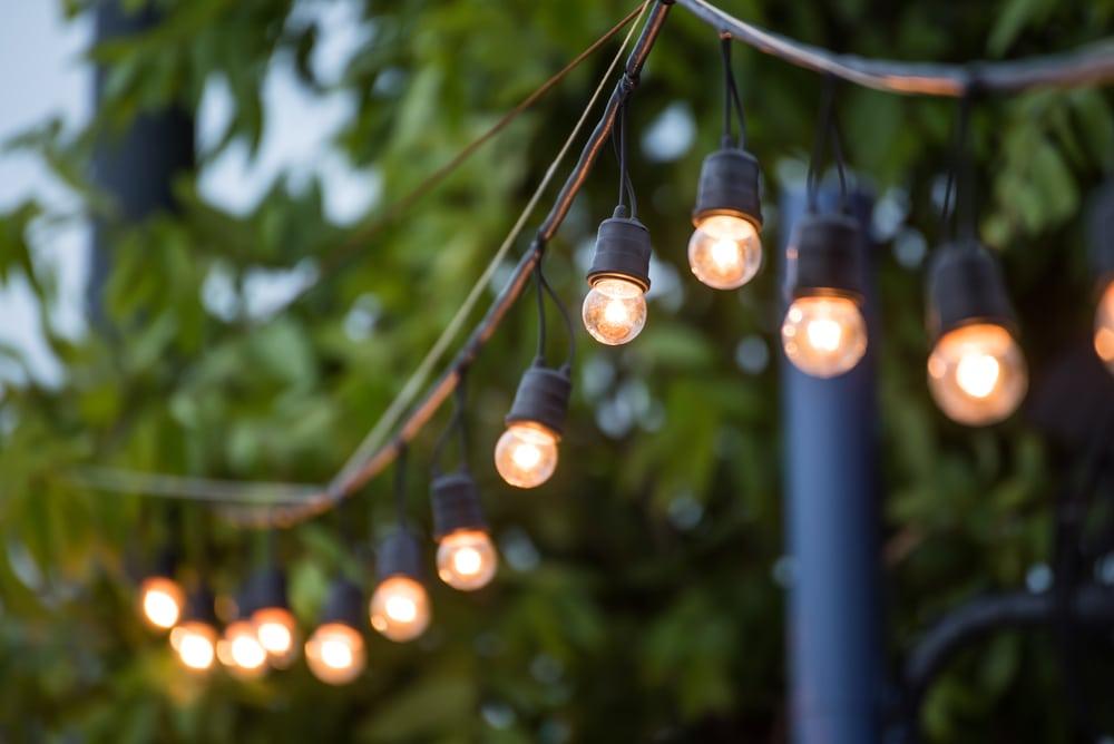 Tuinfeest organiseren : 7 tips voor een geslaagd tuinfeest interiorqueen.nl